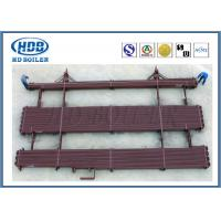 China High Efficient Industrial Economiser In Boiler H Fin Tube Type ISO Standard wholesale