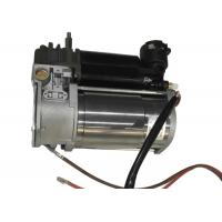 China Durable Air Suspension Compressor Pump For X5 E53 37 22 6 787 617 37226787617 4154033040 wholesale