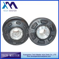 China Rear Top Mount For B-M-W E66 Air Suspension Repair Kit OEM 37126785537 wholesale