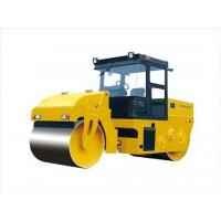 2YJ6X8 6-8tons Static Articulated Steering Road Roller