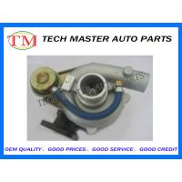 China Benz OM661 GT17 Engine Turbocharger Power for OE454220-0001 / 6610903080 wholesale