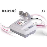 China Fast Cavitation RF Vacuum Slimming Machine Fat Reduction Beauty Equipment wholesale