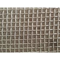 China Longlife Stainless Sintered Wire Mesh Screen 60 Micron Wire Mesh Filter Disc wholesale