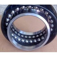 China H709C-2RZHQ1P4DBAL252 Abec Ball Bearings / Angular Contact Bearing For Spindles wholesale