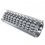 China mud motor  angular contact thrust ball Bearings manufacturers wholesale