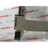 China Schneider Electric Parts 140DDO36400 DC OUT 24VDC 6X16 SOURCE 40% off wholesale