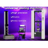 China Composite Materials Bending Test Machine  , Constant Speed Lab Testing Machine wholesale