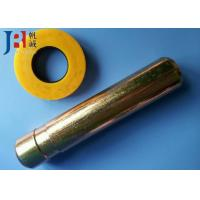 Buy cheap Kobelco / Daewoo Excavator Spare Parts 2705-1034 Bucket Tooth Pin from wholesalers