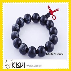 China Buddha Bracelet wholesale