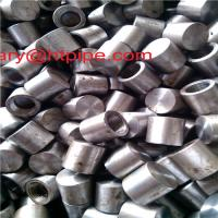 China duplex stainless ASTM A182 F51/2205/UNS S31803/1.4462 coupling plug bushing union nipple wholesale