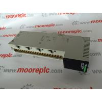 China Schneider Electric Parts 140AVO02000 Analog Output Module New And Original In Stock wholesale