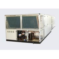 China Industrial Air Conditioner on sale