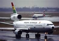 China Shenzhen to Ghana shipping Shenzhen to Ghana air cargo freight shipping wholesale