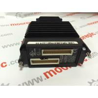 China Foxboro DCS FCM10E P0914YM FIELDBUS COMMUNICATIONS MODULE FCM10E High quality wholesale