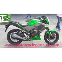 China 150cc 200cc 250cc Gasoline Racing Two Wheel Drive Motorcycles Off Road Dirt Bike KTM on sale