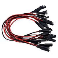 Buy cheap Multi Pins Trailer Wiring Harness , Electrical Wiring Harness 12VDC Power Source from wholesalers