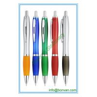 China hot selling advertising pen,hot sell wholesale ball pen for sale
