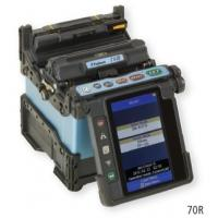 Buy cheap Fujikura FSM-70R Mass Fibre Fusion Splicer from wholesalers