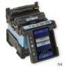 Buy cheap Fujikura FSM-70R Mass Fibre Fusion Splicer from wholesalers
