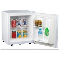 China No Pollution No Noise Hotel Mini Bars Electronic Mini Refrigerator For Meeting Room wholesale