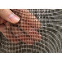 China Lightweight Tight Weave Plastic Garden Netting With Longer Service Life wholesale