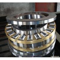 China T4AR350750 M4CT350750 thrust roller bearing for Large gearbox tandem bearing  350*750*854mm wholesale