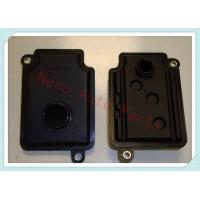 China 15720 - FILTER - AUTO TRANSMISSION  FILTER FIT FOR   SUZUKI (JIMNY) 1300CC 00-02 wholesale
