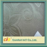 China High Grade PVC Artificial Leather wholesale