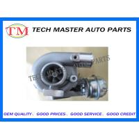 China BMW GT1549V Engine Turbocharger Turbo Diesel for BMW 318D 700447-0001 wholesale
