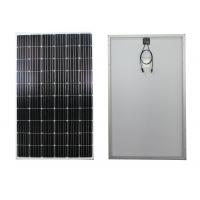 China 300W//325W//340W Mono Solar PV Panel whole sale manufacturer wholesale