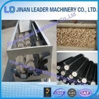 China peanut cleaning machine with high efficient and low energy consumption wholesale