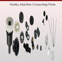 China Noritsu minilab consuming wholesale