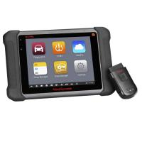 China 100% Original Autel MaxiSys MS906TS Universal Auto Scanner With TPMS Function Update Online wholesale