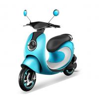 China Newest Most Pop Design 60V 29Ah Angela 1000W Electric Scooter wholesale