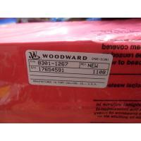 China WOODWARD 5464-648 one year warranty, China T1884 Woodward 5464-532 Rev NW wholesale