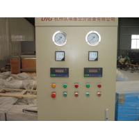 China KDO-300 Air Separation Unit , Industrial Cryogenic Oxygen Plant / Unit wholesale