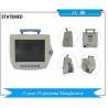 China 80va Multi Parameter Patient Monitor Lcd Display 700 - 1060hpa Atmospheric Pressure wholesale