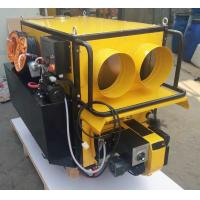 China Portable Small Oil Burning Heater wholesale