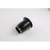 China Shock Absorber Rubber for Rear Air Spring For Toyota Prado 48090-35011 48080-35011 wholesale