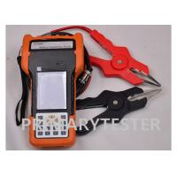 China Battery Impedance Tester wholesale