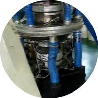 Buy cheap Rotary Die Device