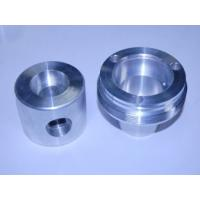 Quality Eco - friendly materia Mechanical CNC Precision Machining of medical equipment for sale