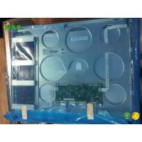 Buy cheap New and original   R213T3-L01  CMO  a-Si TFT-LCD ,21.3 inch, 2560×2048 for Medical Imaging from wholesalers