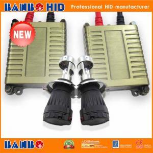 China BANBO hho car kit, fiberglass car body kits wholesale