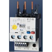 China GMP60 ELECTRONIC MOTOR PROTECTION RELAY on sale