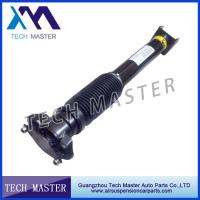 China Air Suspension Shock Absorber For Mercedes B-e-n-z W166 M-Class 1663200030 wholesale