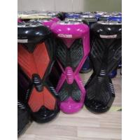 China skateboard new hot sale wholesale