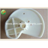 Buy cheap Wincor Atm Part:2050 Note Sent Notes To The Right Wheel Lift Platform Upper  4798100628 product