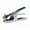 China Italy ok series crocodile type welding earth clamp 200A wholesale