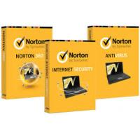 Quality Multi Language Internet Computer Antivirus Software Personal Version Retail Package for sale